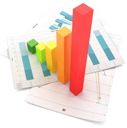 analisi dei sistemi di misura