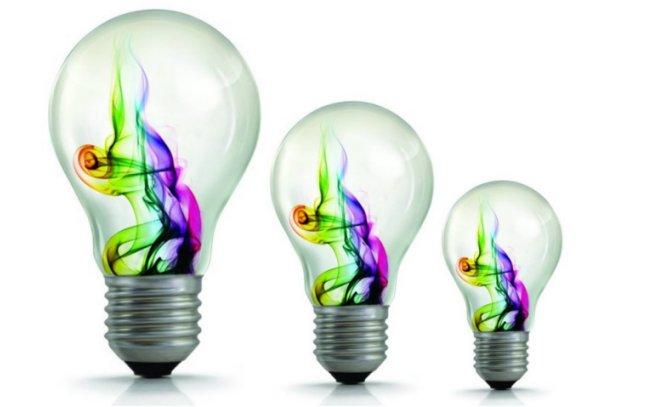 creatività sviluppo prodotto