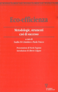 Eco-efficienza