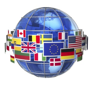 acquisti internazionali