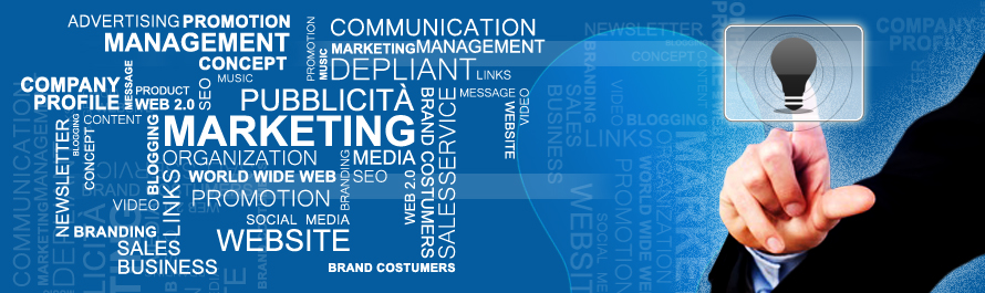comunicazione d'impresa