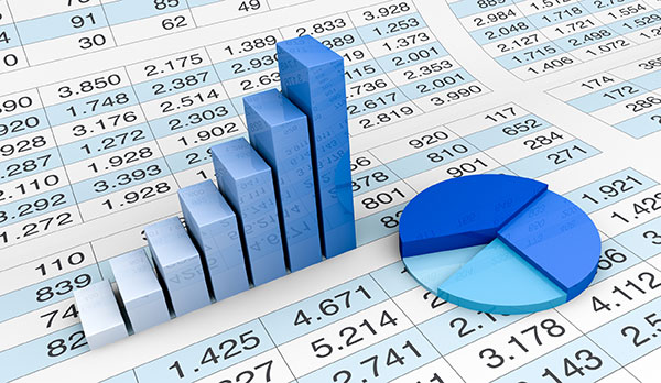 controllo statistico produzione
