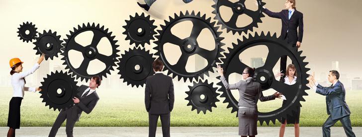 programmazione e pianificazione produzione
