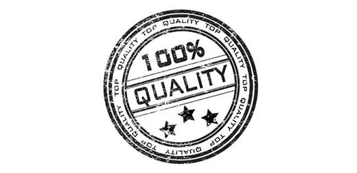 qualità forniture