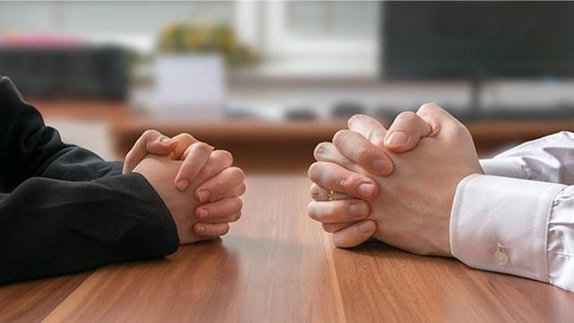 trattativa sindacale