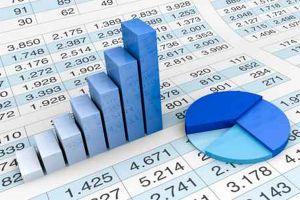 valutazione economica progetti