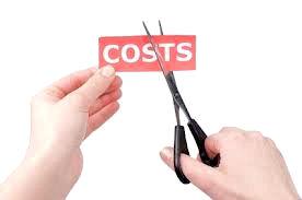 costi non qualità