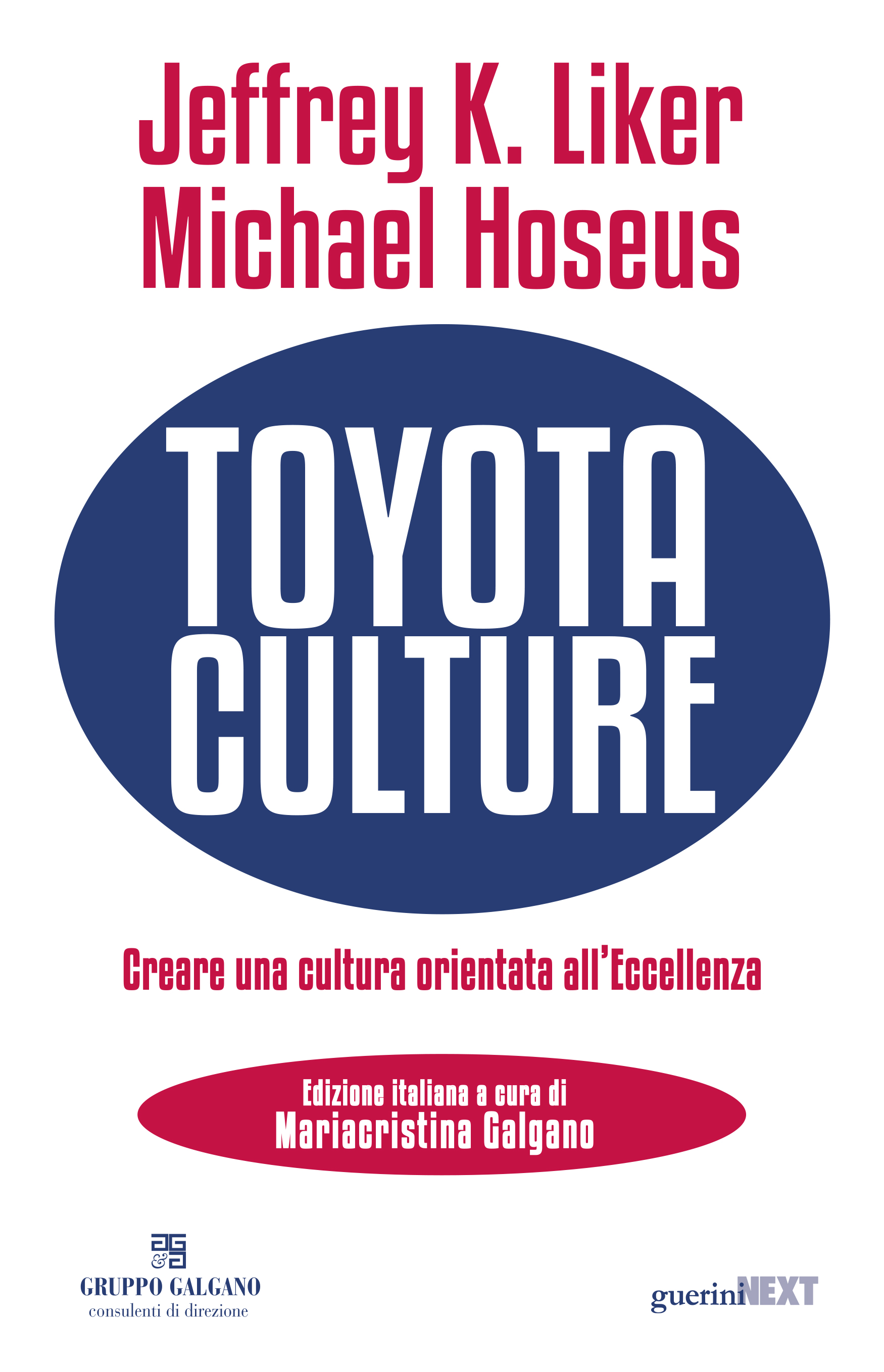 Toyota Culture, Toyota Production System