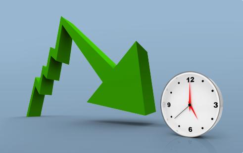 riduzione lead time