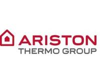 aristonthermo