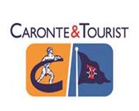 carontetourist