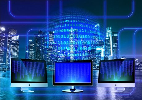 data quality, big data