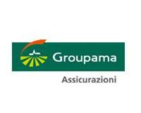 groupamaassicurazioni
