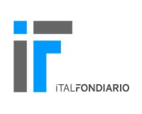 italfondiario