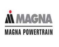 magnapower