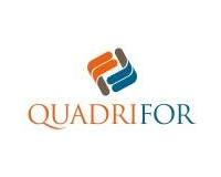 quadrifor